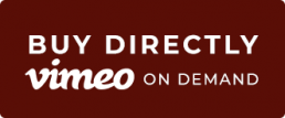 Buy Directly Vimeo on Demand