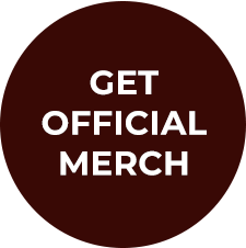 Get Official Merchandise